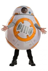 Rubies BB-8 Inflatable Adult