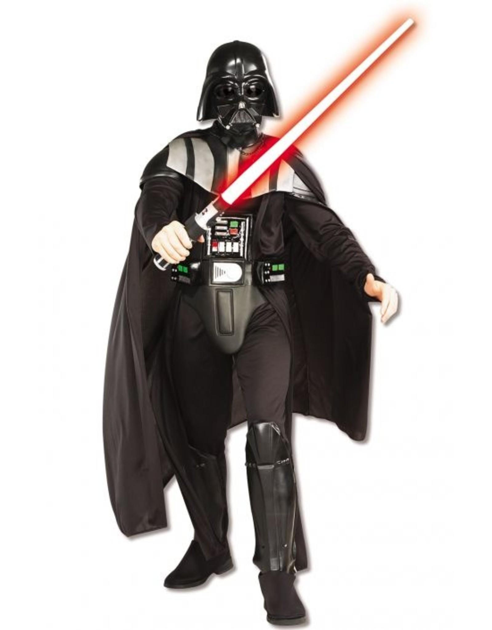 Rubies Darth Vader Adult Std