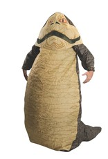 Rubies Jabba Inflatable