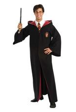 Rubies Harry Potter Robe Adult