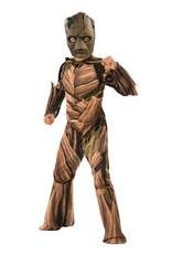 Rubies Infinity War Teen Groot