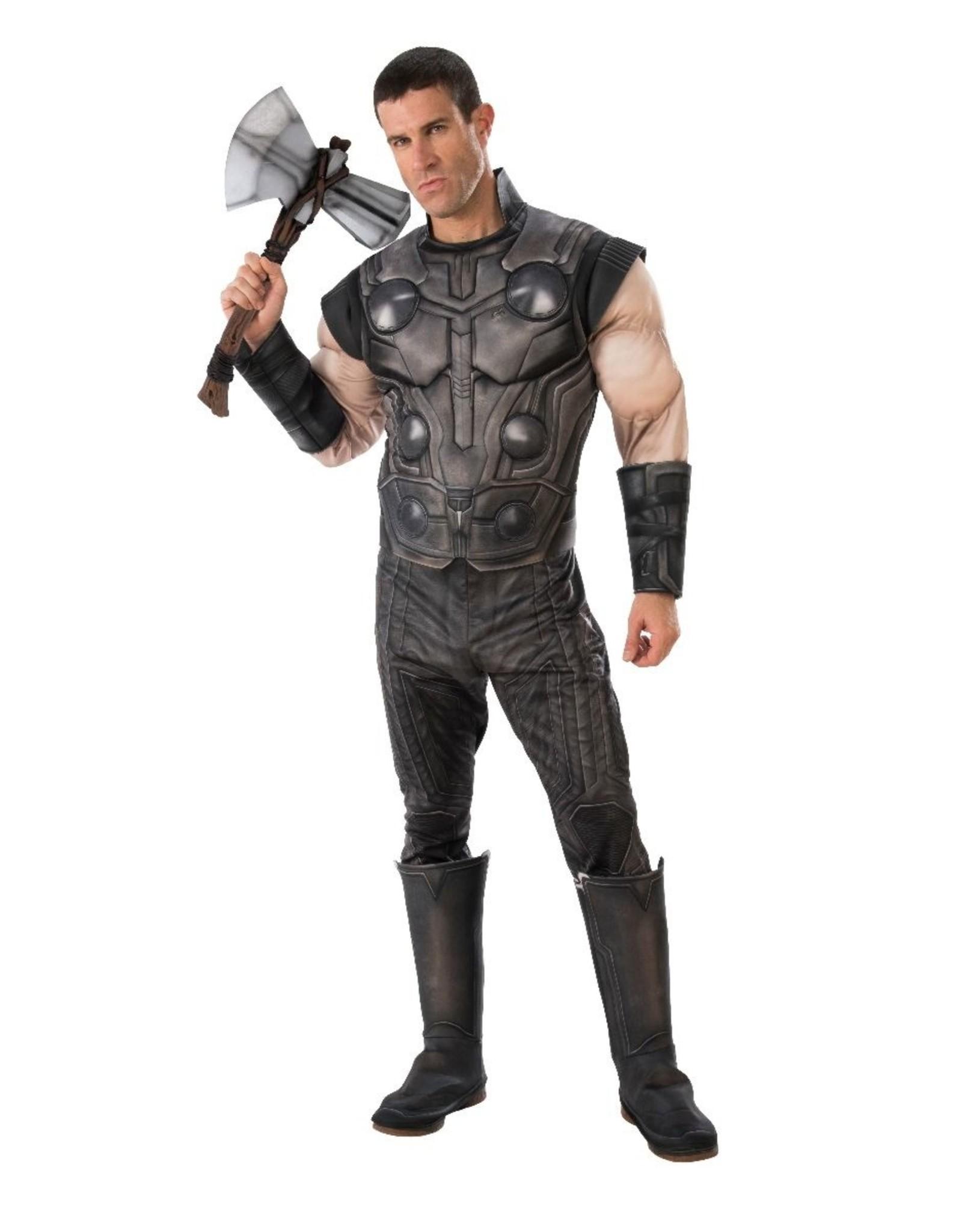 Rubies Infinity War Thor