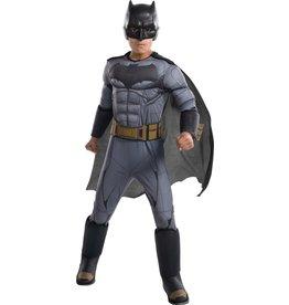 Rubies JL Batman Deluxe