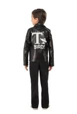 Rubies T-Bird Jacket Child
