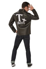 Rubies T-Bird Jacket