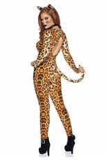 Leg Avenue Cougar