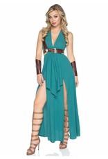 Leg Avenue Warrior Maiden