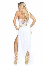 Leg Avenue Golden Goddess