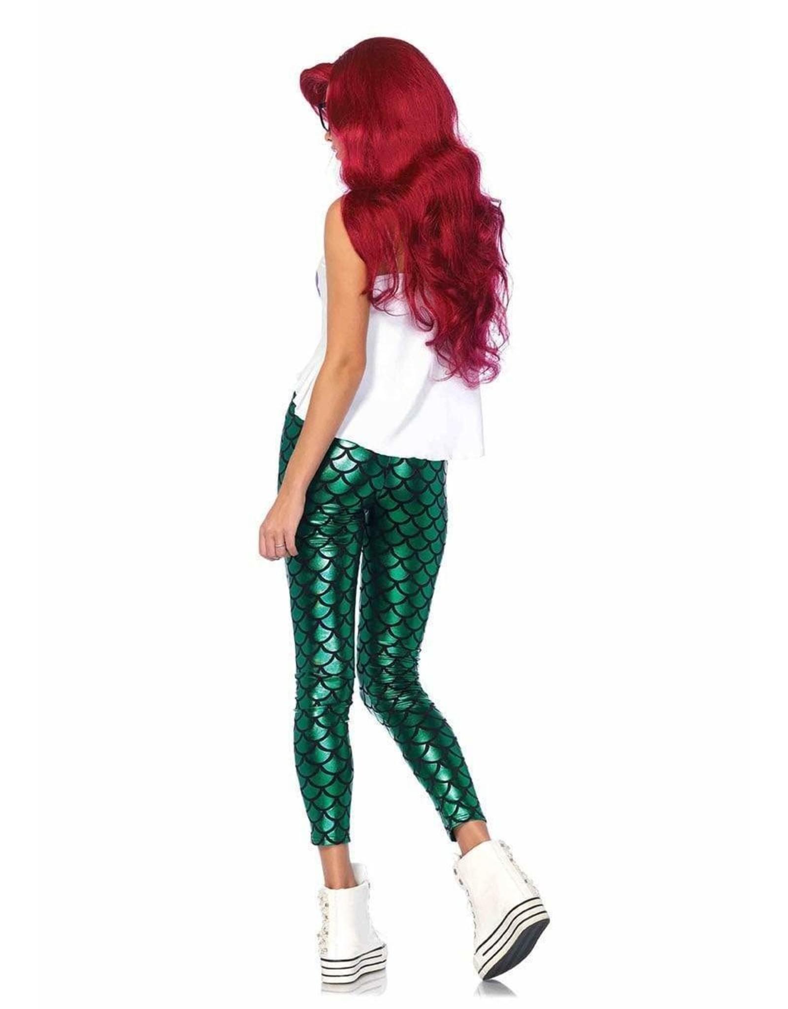 Leg Avenue Hipster Mermaid