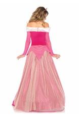 Leg Avenue Princess Aurora