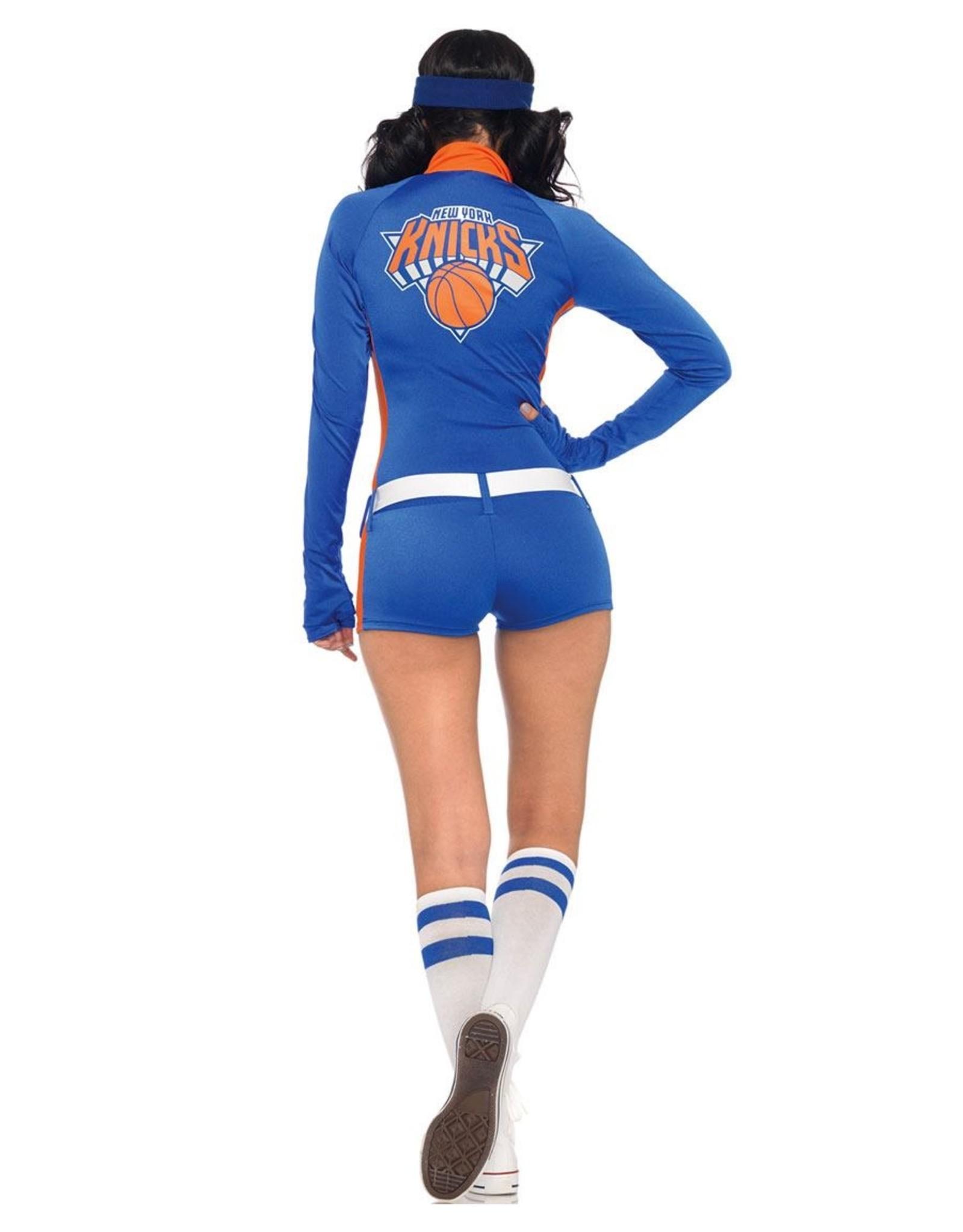Leg Avenue NBA Knicks Dancer