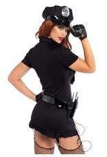 Leg Avenue Dirty Cop