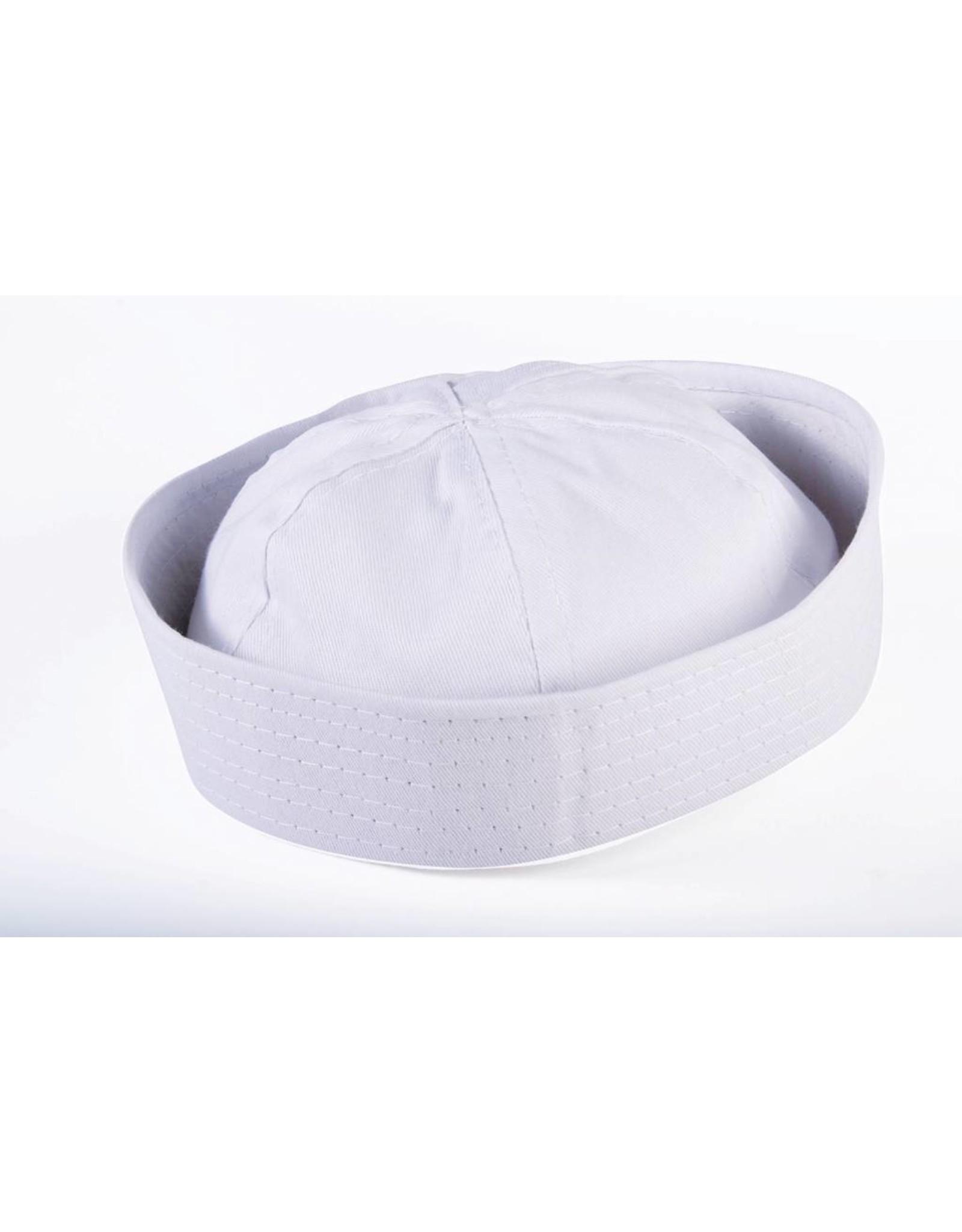 Forum Sailor Hat