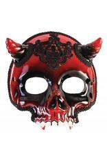 Forum Demon Mask
