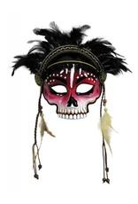 Forum VooDoo Mask