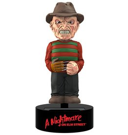NECA Freddy Body Knocker