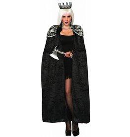 Forum Evil Queen Cape