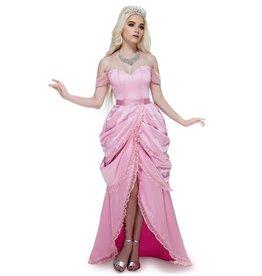Melonhopper Pink Princess
