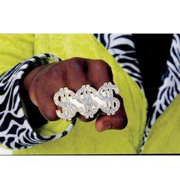Rubies $$$ Ring