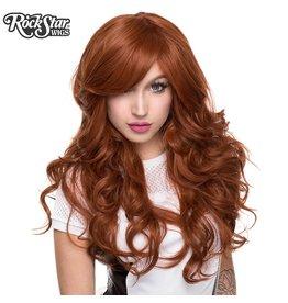 Rockstar Wigs Farrah Showstopper Wig