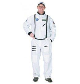 Aeromax Astronaut Adult