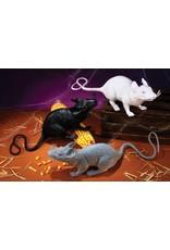 Funworld Large Rats Asst.