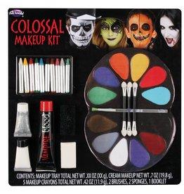 Funworld Colossal Makeup Kit