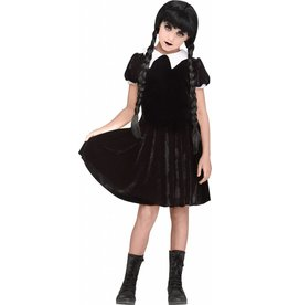 Funworld Gothic Girl