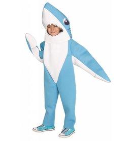 Funworld Shark Child