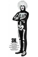 Funworld Beat Boy Skeleton