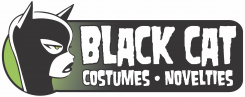 Black Cat Costumes