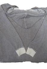 Looper Moose V2 Hooded Pullover Sweatshirt
