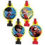 Blowouts-Incredibles2-8pk