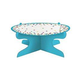 Cake Stand-Multi-color