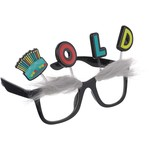 Glasses-Old