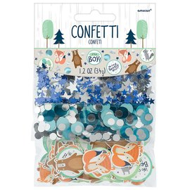 Confetti-Bear-ly Wait-1.2oz
