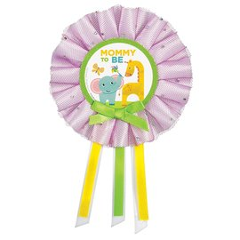 Award Ribbon-Mommy To Be-1pc