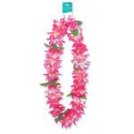 """Big Island Floral Lei-36"""""""