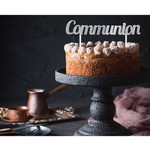 Cake Topper- Communion-7In
