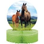 Centerpiece-Horse and Pony-1pk