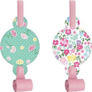 Blowouts-Floral Fairy Sparkle-8pk
