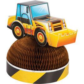 Centerpiece-Big Dig Construction-1pk