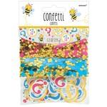 Confetti-What Will it Bee?-1.2oz