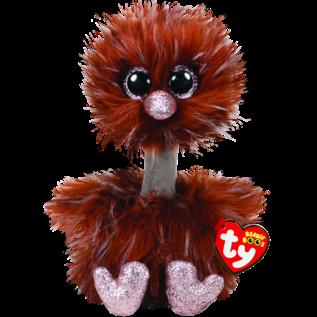 Beanie Boo - Orson/24cm