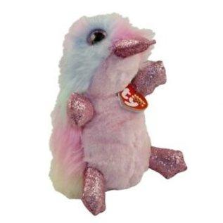 Beanie Boo - Petunia/9.5In