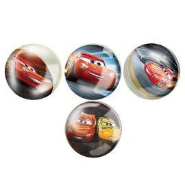 Bounce Balls- Cars