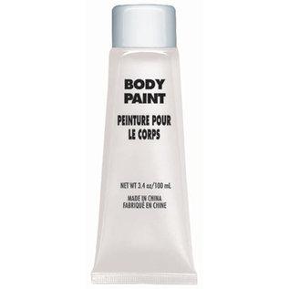 Body Paint - white (100 ML)