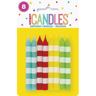 Candles-Birthday-Assorted-8pk