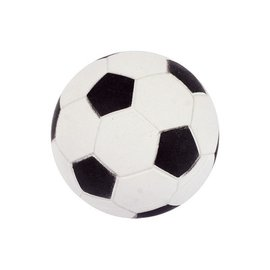 Party Favors-Inflatable Soccer Balls-8pk