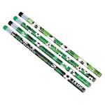 Pencils-Soccer-8pk